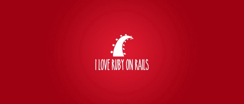 Understanding the basics of Ruby on Rails: SQL Databases and how they work
