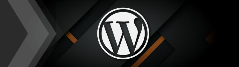 How to create a modern web app using WordPress and React
