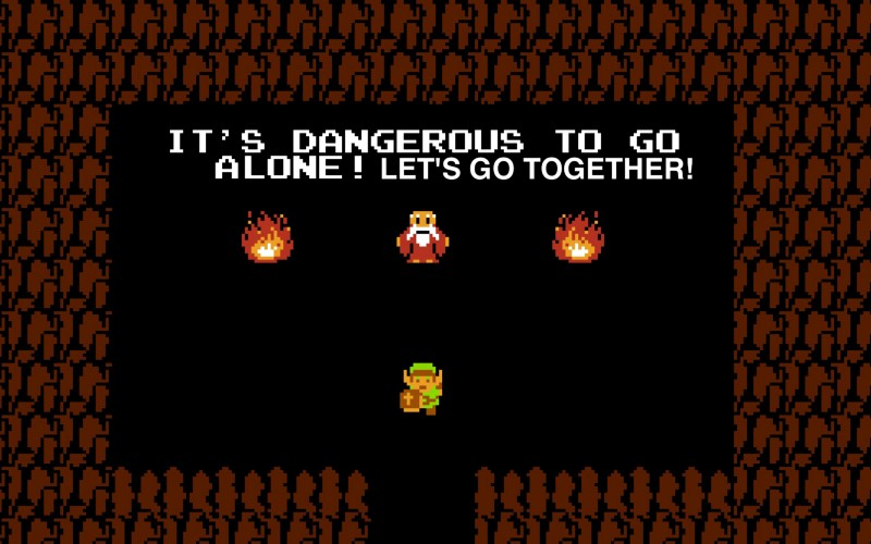 Growth Hacking Your City's Campsite