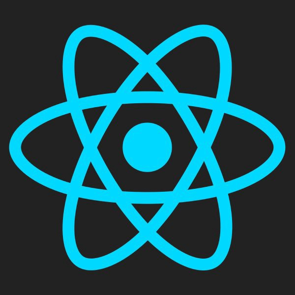 How to use React's higher-order components