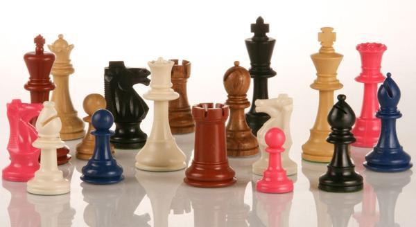 Writing a chess microservice using Node.js and Seneca, Part 2