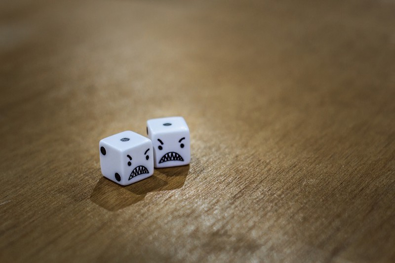 Statistical Inference Showdown: The Frequentists VS The