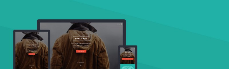 How to build and deploy a beautiful personal portfolio site