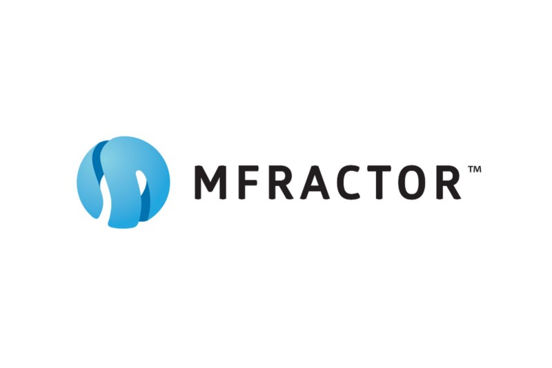 The (super) powers of MFractor and how they can make your life easier