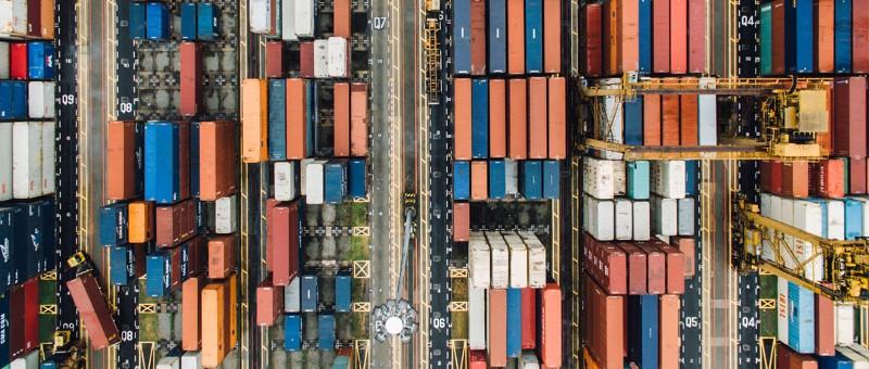 Why Docker makes sense for startups