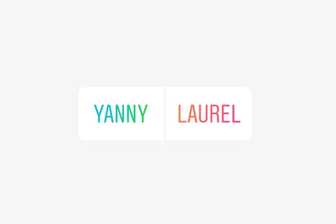"How you can hear both ""Yanny"" and ""Laurel"" using the Web Audio API"