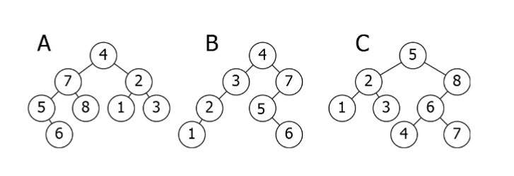 Everything you need to know about tree data structures