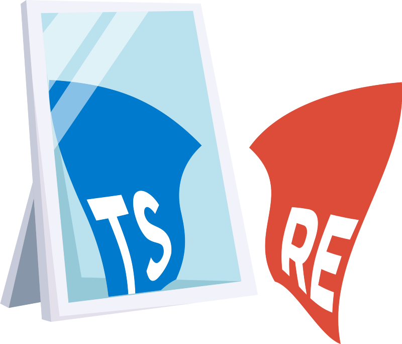 ReasonML vs TypeScript: comparing their type systems