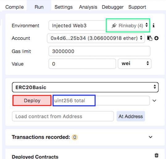 How to create a Django server running uWSGI, NGINX and PostgreSQL on