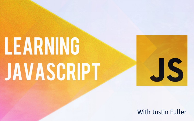 Simply JavaScript: a straightforward intro to Mocking, Stubbing, and Interfaces
