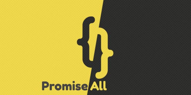 All you need to know about Promise.all