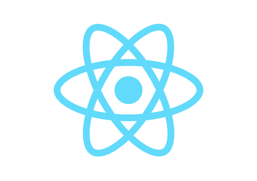 All the fundamental React.js concepts, jammed into this one article