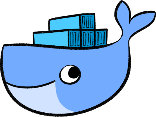 A comprehensive introduction to Docker, Virtual Machines