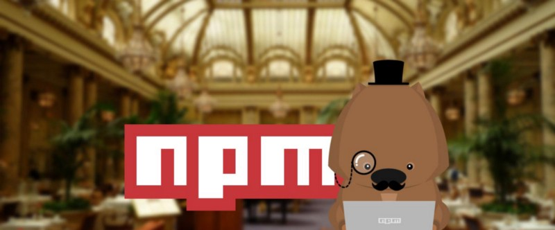 8 npm Tricks You Can Use to Impress Your Colleagues