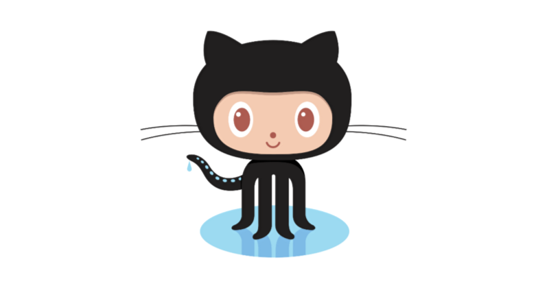 Lessons from my month-long GitHub commit streak
