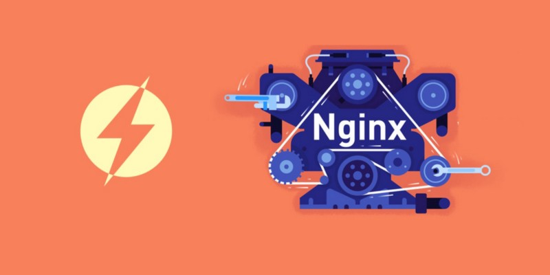 Powerful ways to supercharge your NGINX server and improve