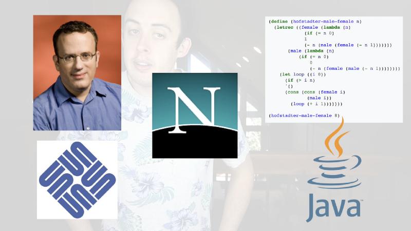 The History of JavaScript: ECMAScript, TC39, and beyond