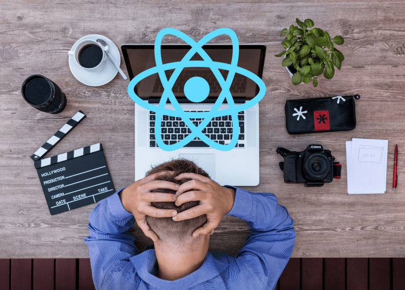 These React Fundamentals You Skip may be Killing You
