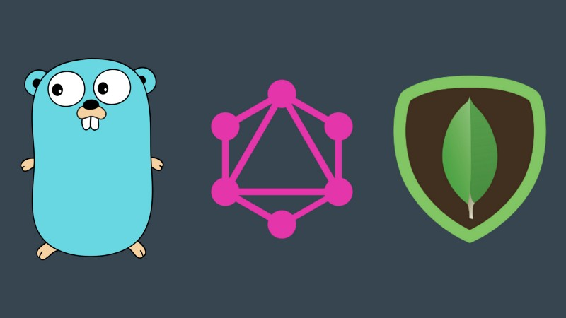 How to handle GraphQL subscriptions with Go, GQLgen and MongoDB
