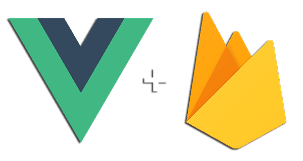 Here is how to authenticate users using Vue js and Firebase