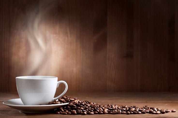 Make your Java code smell nice and fresh
