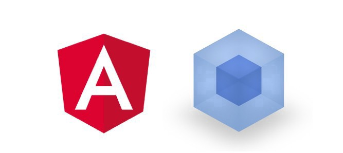 How to configure Webpack 4 with Angular 7: a complete guide