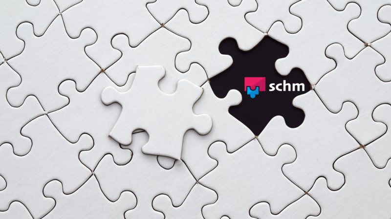 How to write powerful schemas in JavaScript