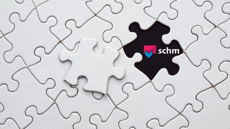 How to write powerful schemas in JavaScript