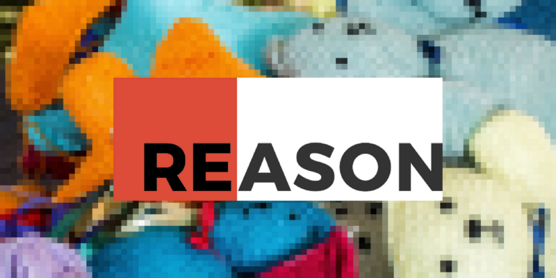 How to get started with Reason