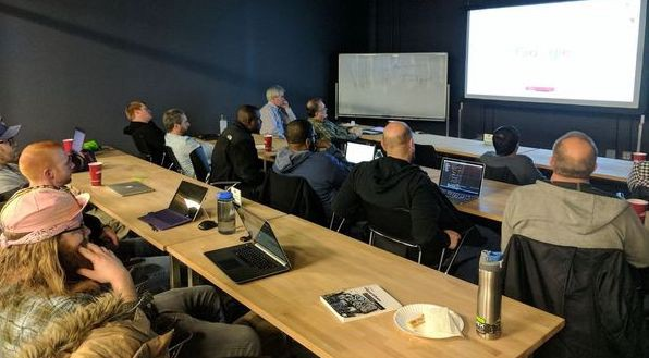 Successes and failures from my three years of hosting freeCodeCamp meetups