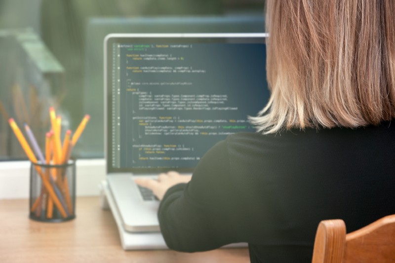 What we learned about 2019 developer hiring trends from analyzing 112,654 coding tests