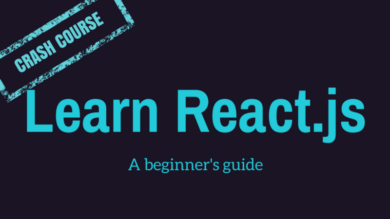 Rock Solid React js Foundations: A Beginner's Guide