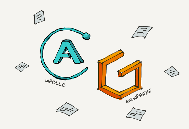 How to manage file uploads in GraphQL mutations using Apollo