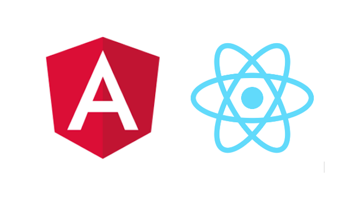How to convert an AngularJS 1.x app to a React app — one component at a time.