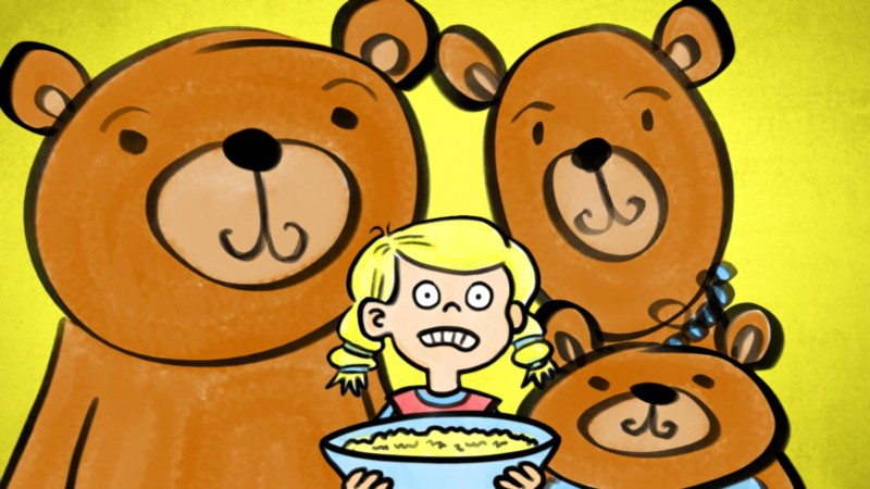 How to Find Your Open Source Goldilocks Zone