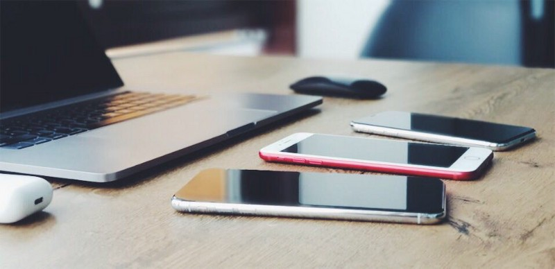 How to successfully submit an app to the App Store for review