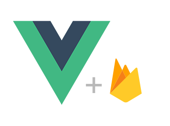 How to Manage User State With Vuex and Firebase