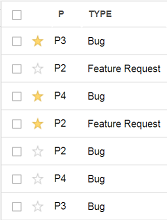 How I hacked Google's bug tracking system itself for $15,600 in bounties