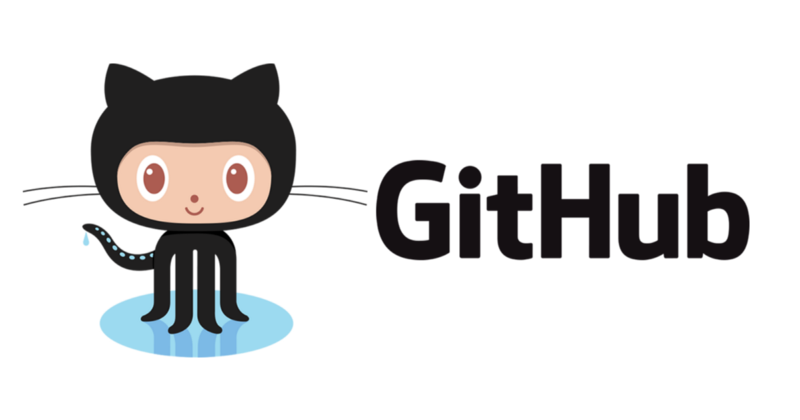 Why I'm not using your GitHub repository