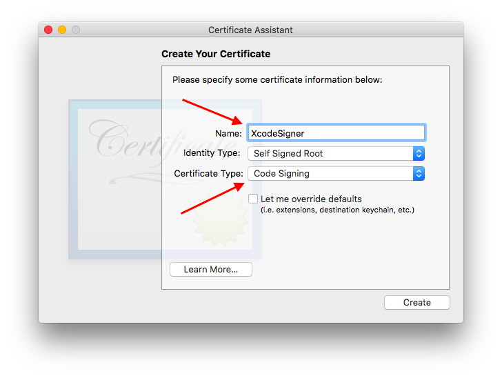 How to convert your Xcode plugins to Xcode extensions