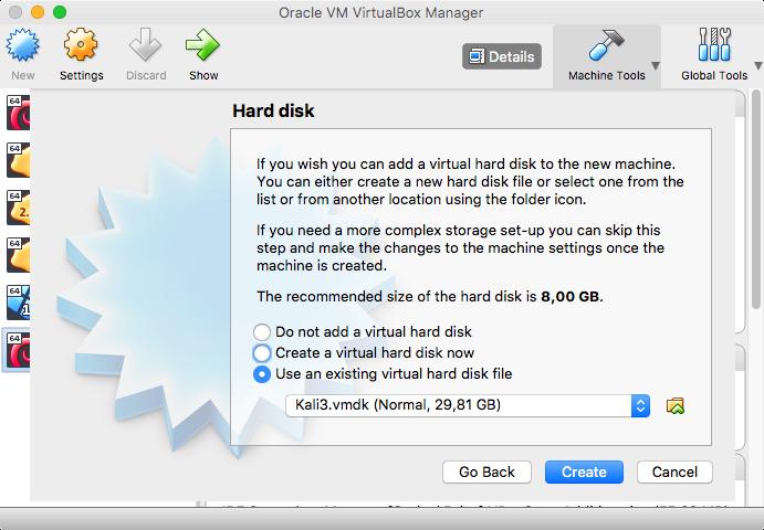 13.04 installation problem on iMac 9,1 EFI live usb won't boot