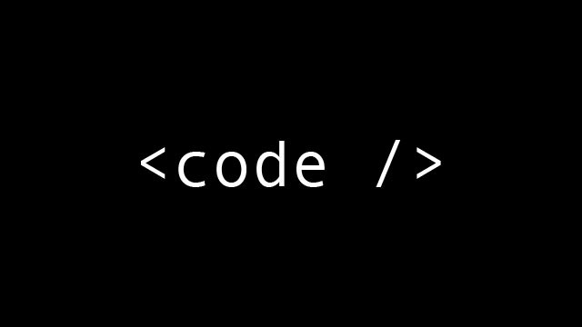 Actionable advice to start learning to code