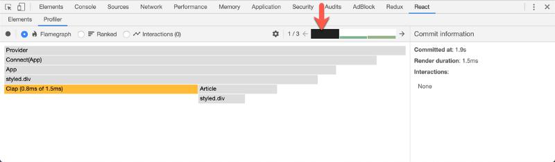Reintroducing React: every React update since v16 demystified