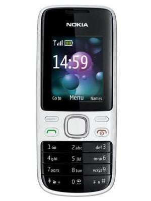 How I went from programming with a Nokia feature phone to working