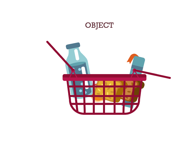 An Introduction To Object Oriented Programming In Javascript