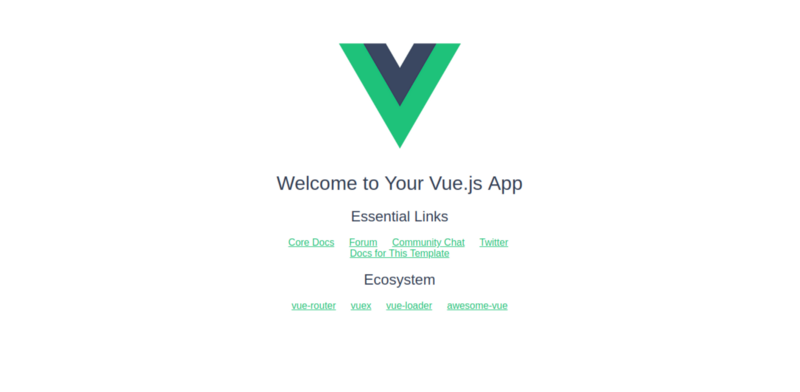 How to use routing in Vue js to create a better user experience