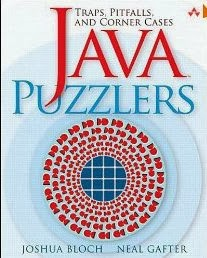 Must-read books to learn Java programming