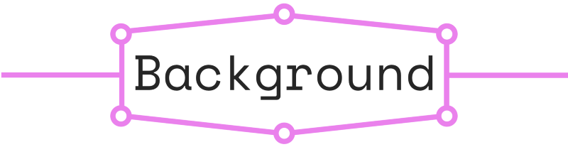 So what's this GraphQL thing I keep hearing about?