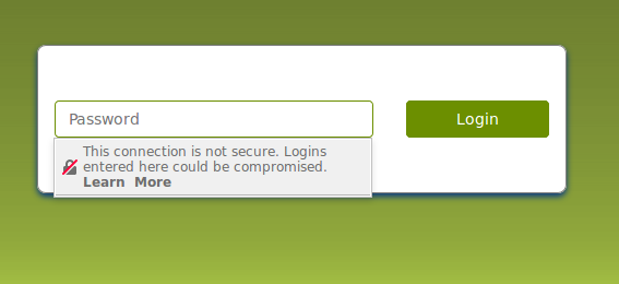 How to add HTTPS to your website for free in 10 minutes, and