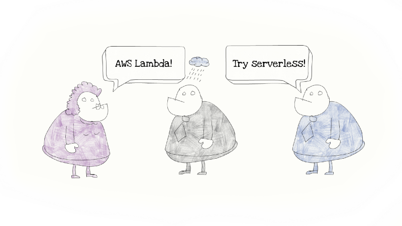 The best ways to test your serverless applications